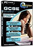 Revision Quiz GCSE Maths