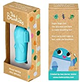 The Brushies Bbw111 Spazzolino da Denti Bambini