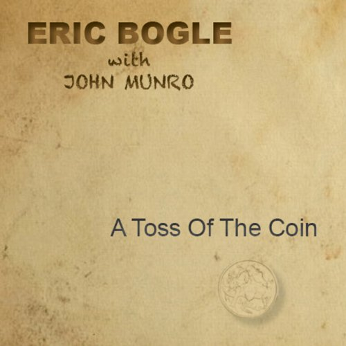 A Toss of the Coin