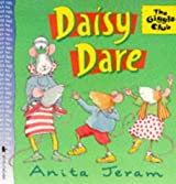 Daisy Dare (Giggle Club) by Anita Jeram (1997-03-03)