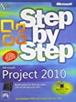 MS Project 2010 Step by Step