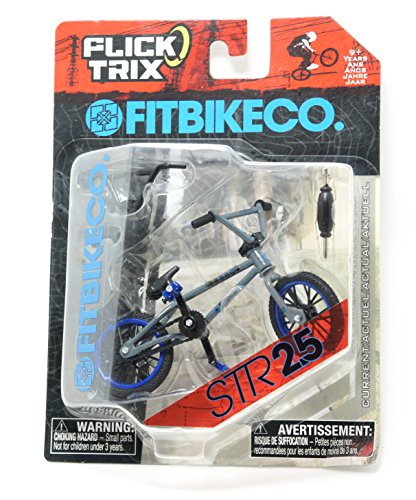flick-trix-fit-bike-co-str-25