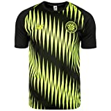 New Balance Celtic Glasgow Elite Matchday Trainingsshirt Herren M