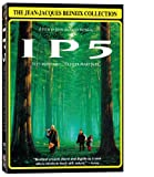 The Jean-Jacques Beineix Collection: IP5 [Import italien]