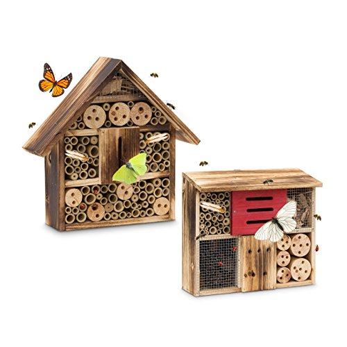 Relaxdays-Casetta-per-insetti-legno-venato-in-2-misure-rifugio-per-coleotteri-api-hotel-per-api-materiali-naturali-beige