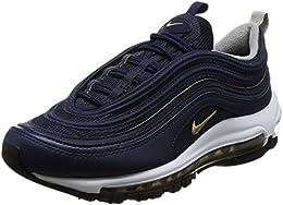 Nike Air Max 97 blu