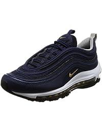Amazon.it  nike air max 97 - Blu   Sneaker   Scarpe da uomo  Scarpe ... 848513947ba