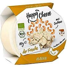 Happy Cheeze Der Frische Bio Klassik 3x120g