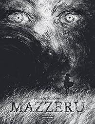 Mazzeru par Jules Stromboni