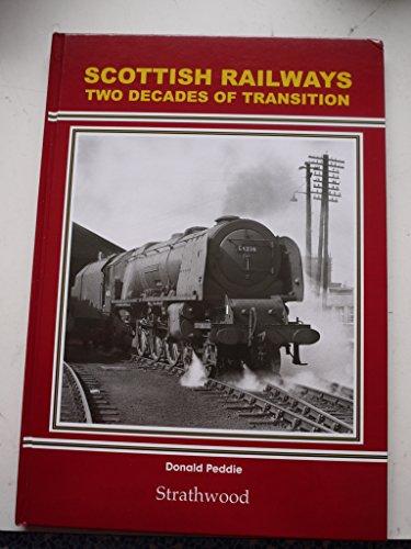 scottish-railways-two-decades-of-transition