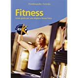Galleria fotografica Fitness