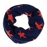 Afinder -  Coordinato invernali  - ragazzo blu Navy blue