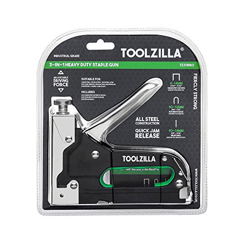 TOOLZILLA-Heavy-Duty-Staple-Gun-600-Staple-Selection-Pack