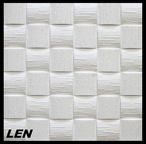 10-m2-pannelli-per-soffitto-pannelli-di-polistirolo-bloccato-soffitto-decorazione-piastre-50x50cm-le