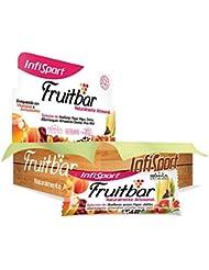 Infisport S.L.  - Fruit Bar 24 barritas (caja)