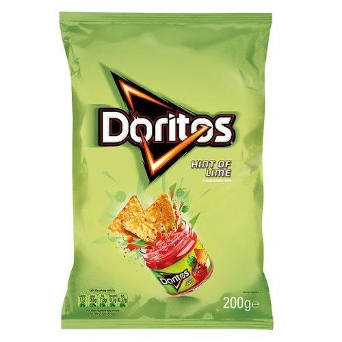 doritos-tortilla-chips-hint-of-lime-200g
