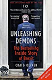 Unleashing Demons: The Inside Story of Brexit