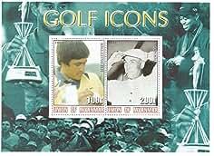 Amazon.es: palos de golf juguete - Hobbies: Juguetes y juegos