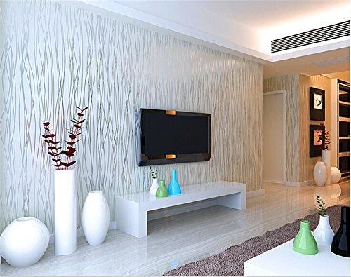 ufengke-simple-moderno-grueso-color-puro-no-tejido-rayas-papel-pintado-mural-para-dormitorio-sala-de