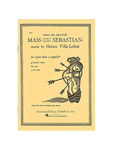 mass-in-honor-of-st-sebastian-a-cappella-latin-ssa-part