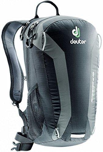 deuter-rucksack-speed-lite-15-black-granite-43-x-23-x-16-3311174100