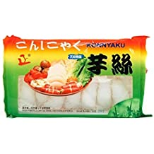 Global Trading Shirataki espaguetis 228 g (sgoc.