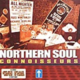 Northern Soul Connoisseurs