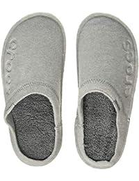 crocs Unisex's Slippers
