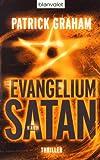 Das Evangelium nach Satan: Thriller bei Amazon kaufen
