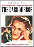 The Dark Mirror [DVD][1946]