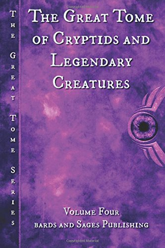 the-great-tome-of-cryptids-and-legendary-creatures