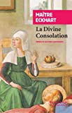 La Divine consolation