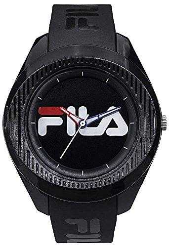 Reloj deportivo de pulsera FILA modelo 38-160-004