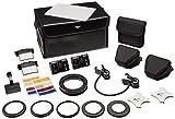 Nikon R1 Makro Blitz Kit