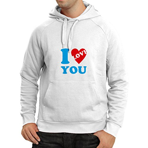 hoodie-i-love-you-sexy-st-valentines-gifts-x-large-white-blue