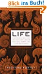 Life: A Natural History of the First...