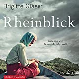 Rheinblick: 8 CDs