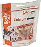 Boxby Calcium Bone Chicken, Hundesnack