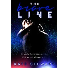 The Brave Line (English Edition)