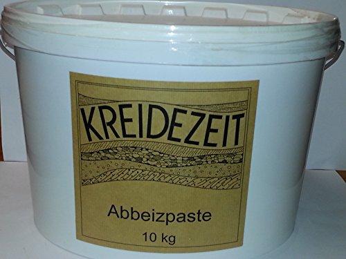 Cretaceo abbeiz pasta 10kg
