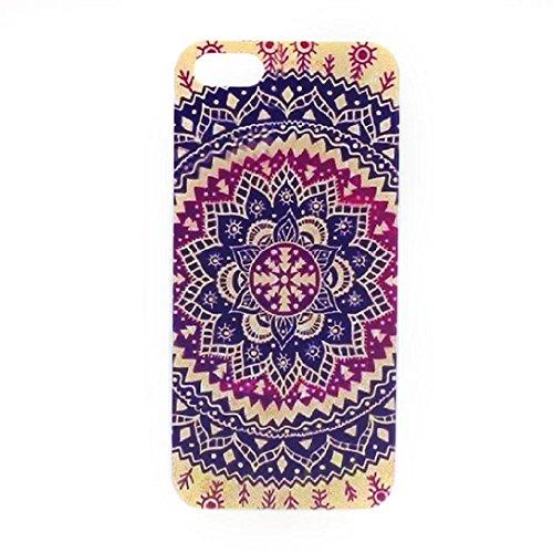 iphone-5-5s-housse-amison-passe-en-millions-ethnique-tribal-plastique-coque-case