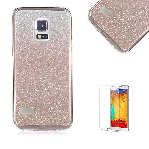 samsung-galaxy-s4-telephone-portable-coquesamsung-galaxy-s4-bling-glitter-sparkles-tpu-coquefunyye-l