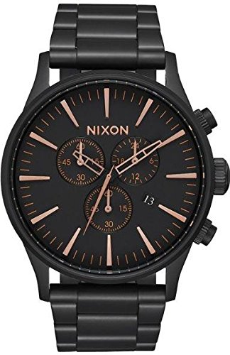 Reloj Nixon para Unisex A386-957-00