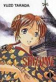 Shizume 1 - Greatest 94 [ Shizume N. 1 ]