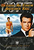 James Bond - Stirb an einem anderen Tag [2 DVDs] -