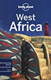 West Africa (Lonely Planet West Africa)