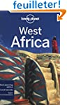 West Africa 8ed - Anglais