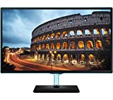 Samsung SMART LT27D390SW/XU 27'' LED TV 1080 PIXEL