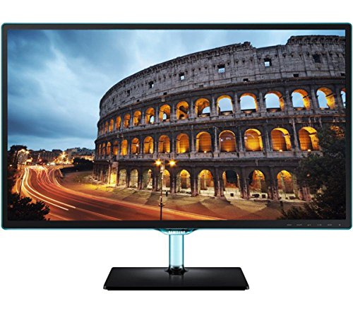 Samsung SMART LT27D390SW/XU 27'' LED TV 1080 PIXEL, [Importado de UK]
