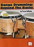Bongo Drumming Beyond the Basics